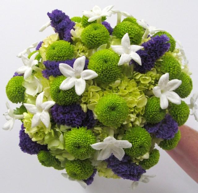 Mums Wedding Decor Outdoor Wedding Ceremony Akron Ny Buffalo Wedding Event Flowers