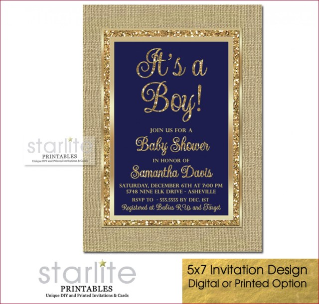Navy Blue And Gold Wedding Invitations Navy And White Wedding Invitations Best Of Navy Blue And Gold