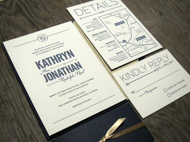 Navy Blue And Gold Wedding Invitations Navy Blue And Gold Weddings New Kits Awesome Lovely Of Unbelievable
