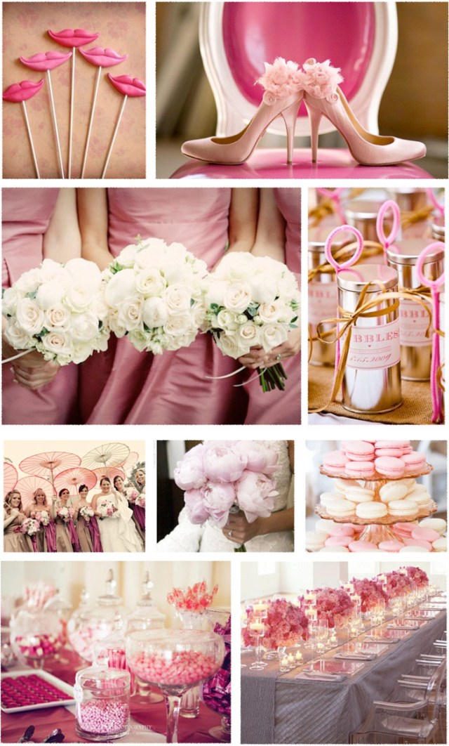 Original Wedding Ideas 25 Unique Wedding Ideas To Get Inspire The Wow Style