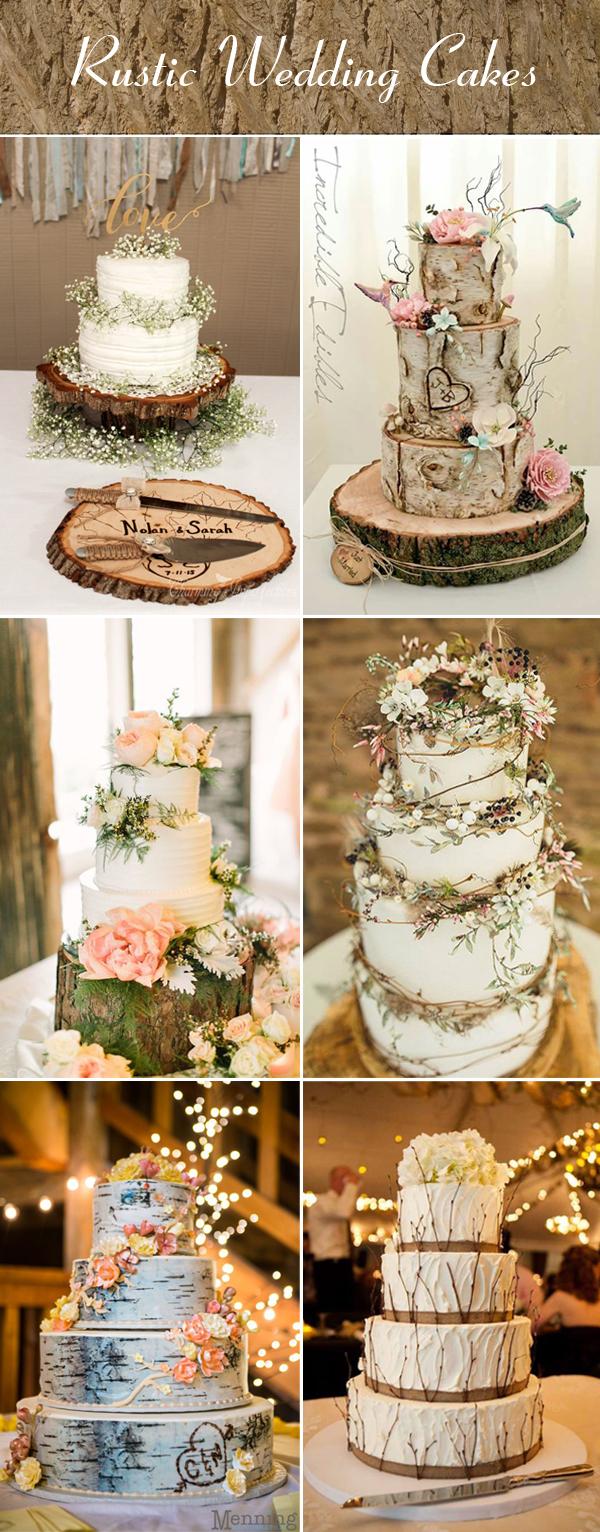 Original Wedding Ideas 48 Creative Rustic Wedding Ideas For Your Big Day Stylish Wedd Blog