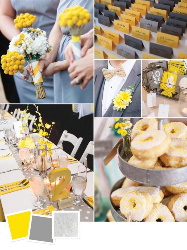 Original Wedding Ideas Best Wedding Colors Ideas Themes In 2017 Original Wedding Ideas