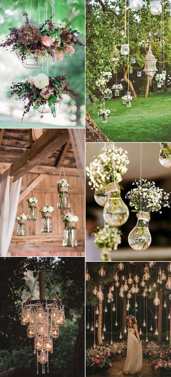 Outdoor Wedding Ideas 30 Breathtaking Outdoor Wedding Ideas To Love Page 2 Of 2 Oh