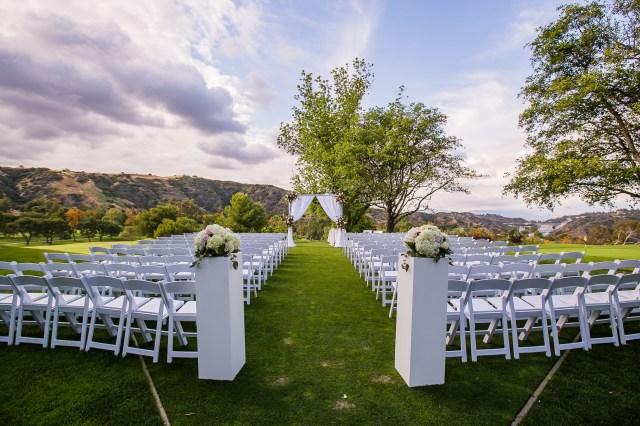 Outdoor Wedding Ideas Wedding Ideas Awesome Free Outdoor Wedding Venues E28093 Boedak