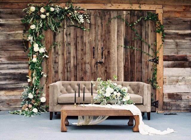 Pallets Wedding Ideas 24 Wooden Pallet Wedding Ideas For Your Big Day Trendy Wedding