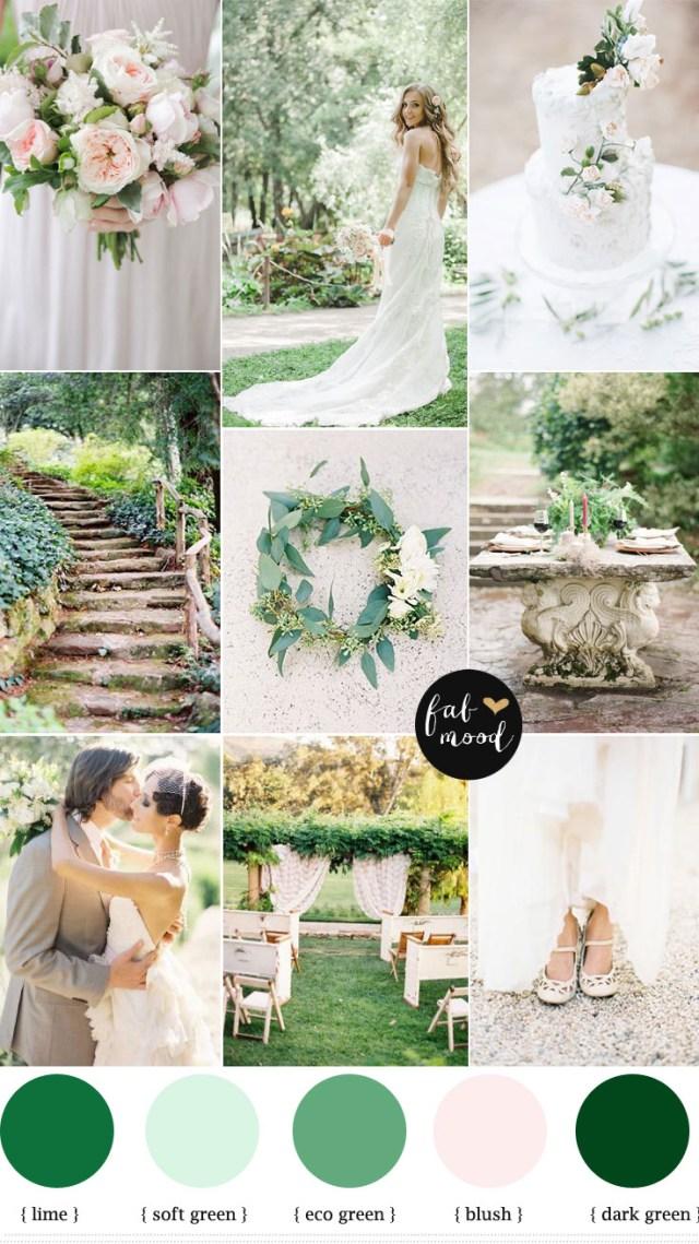 Pallets Wedding Ideas Garden Wedding Archives 2 Fab Mood Wedding Colours Wedding