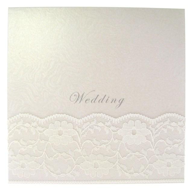 Paper For Wedding Invitations How To Print Wedding Invitations Inkjet Wholesale Blog