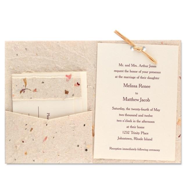 Paper For Wedding Invitations Wedding Ideas Wedding Invitation Paper Grandioseparlor