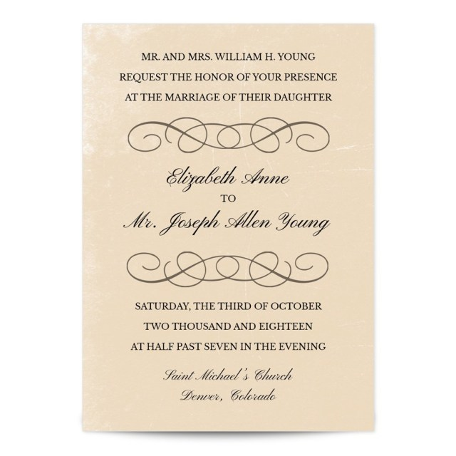 Paper Source Wedding Invitations 18 Luxury Paper Source Diy Wedding Invitations Charliequirk