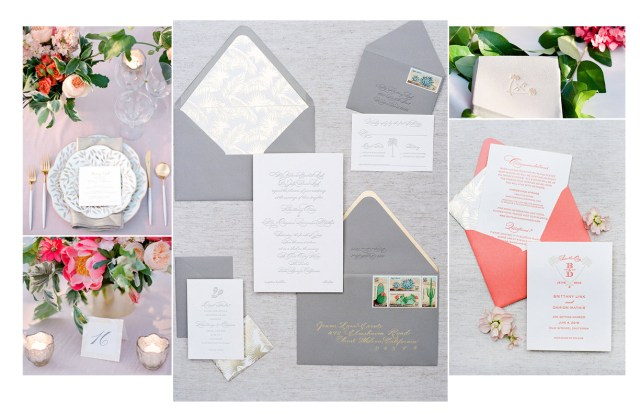Paper Source Wedding Invitations Paper Source Wedding Invitations Fresh Pspaper Anisa Wedding Galery