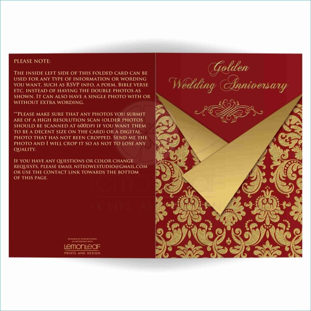 Paper Source Wedding Invitations Paper Source Wedding Invitations Lovely Paper Source Wedding