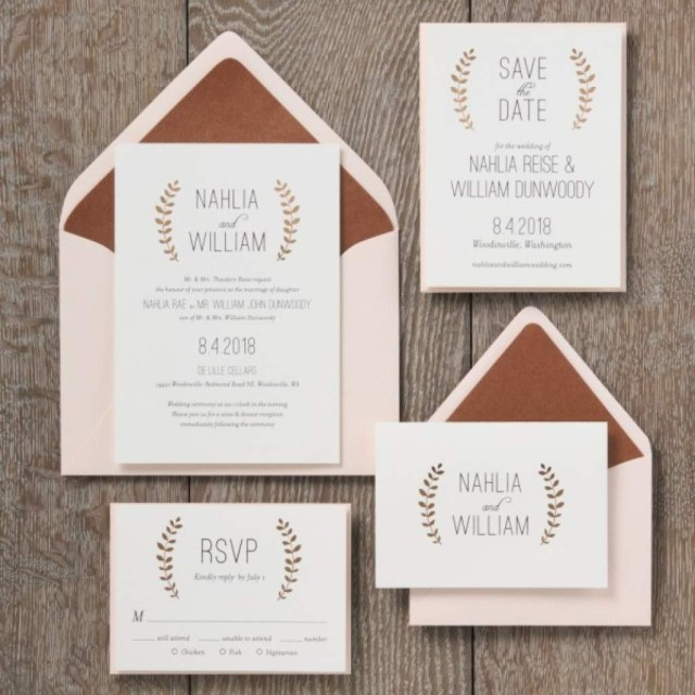 Paper Source Wedding Invitations Paper Source Wedding Invitations Themes Ideas Evamaudeco