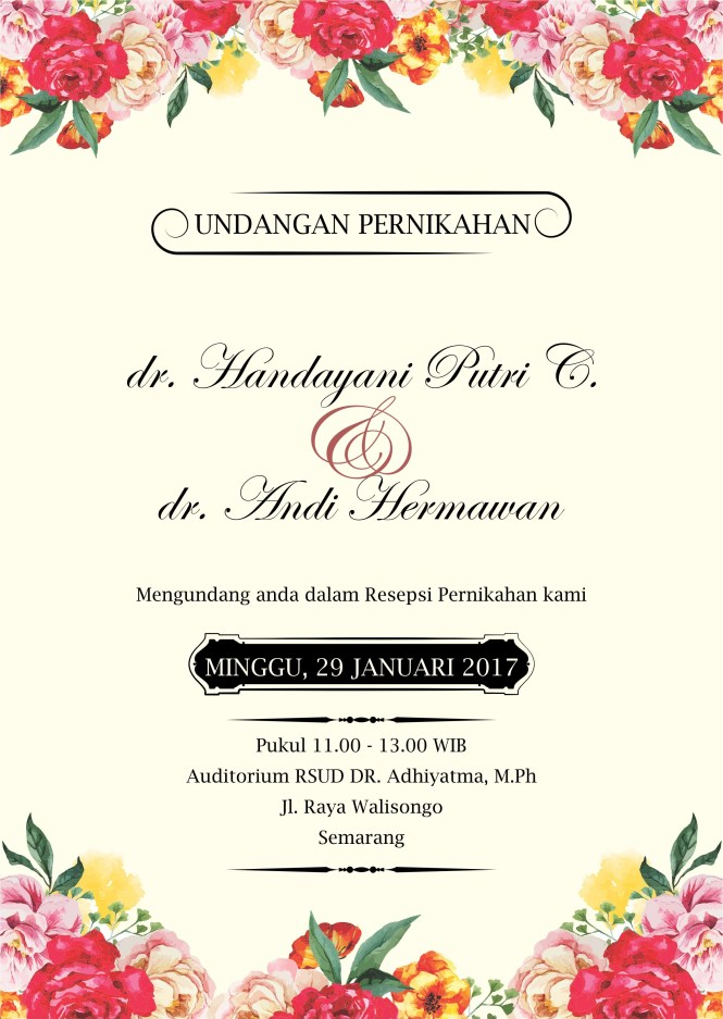 Paperless Wedding Invitations Online Invitation E
