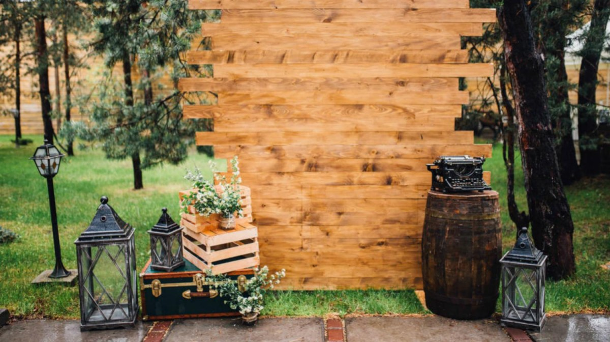 Photobooth Ideas Wedding Diy Photo Booth Ideas For Your Next Shindig Diy Projects