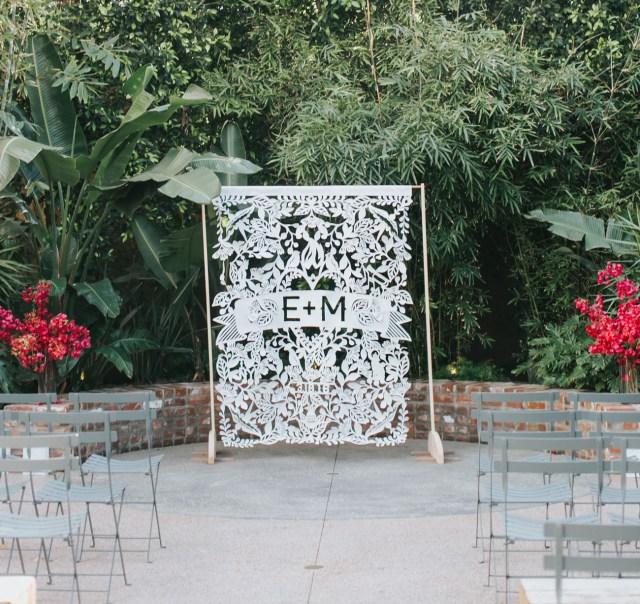 Photobooth Ideas Wedding Wedding Photo Booth Backdrop Ideas