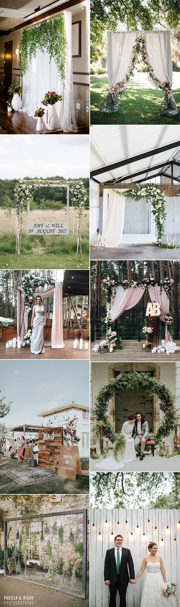 Photobooth Ideas Wedding Wedding Photo Booth Ideas Archives Oh Best Day Ever