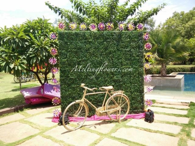 Photobooth Wedding Ideas Photo Booth For Wedding Wedding Photo Booth Photo Booth Ideas