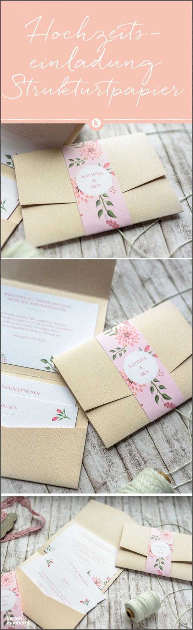 Pinterest Wedding Invitations Einladungen Vistaprint Einladungen 7 Best Rustic Wedding