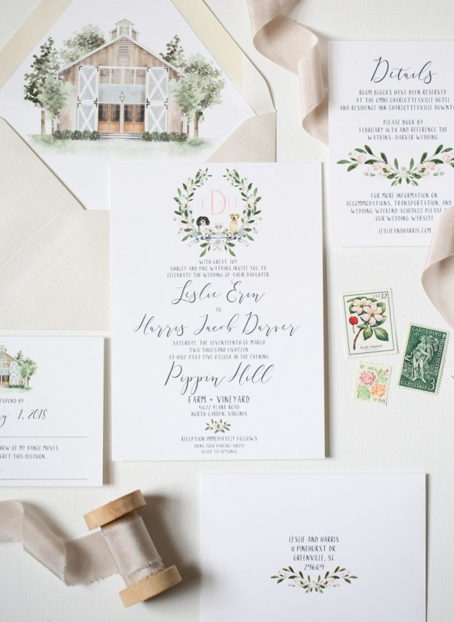 Pinterest Wedding Invitations Exactly What You Should And Shouldnt Put On Your Wedding