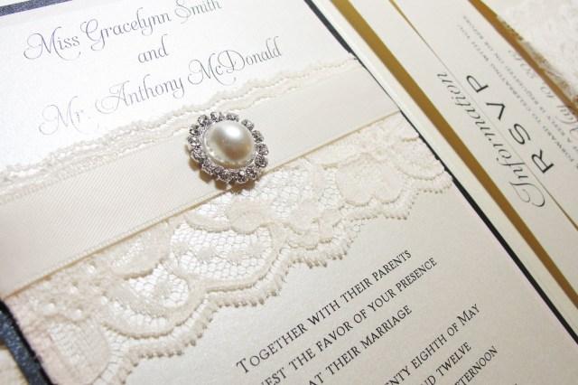 Pinterest Wedding Invitations Pinterest Wedding Invitations Marina Gallery Fine Art