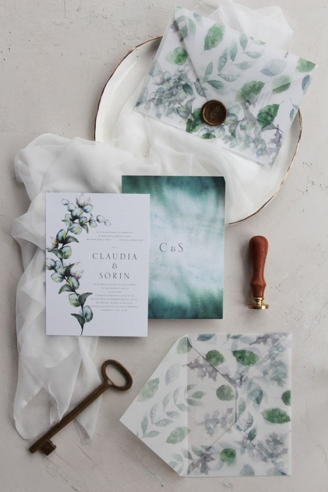 Pinterest Wedding Invitations Vellum Wrap For Wedding Invitations Fresh 274 Best Papira Wedding