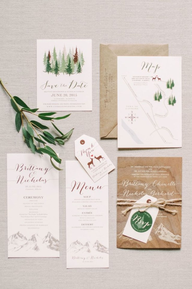 Pinterest Wedding Invitations Wedding Ideas Wedding Invitations Pinterest Grandioseparlor