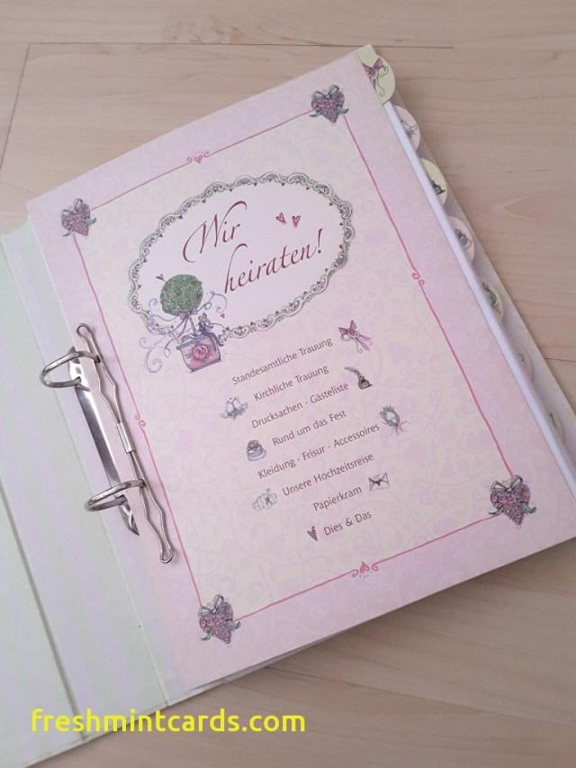 Pinterest Wedding Invitations Wedding Invitations Maker New Line Wedding Invitation Card Maker