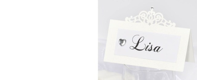 Placecards Wedding Diy Creative Ideas For Wedding Place Cards Diy Wedding Place Cards