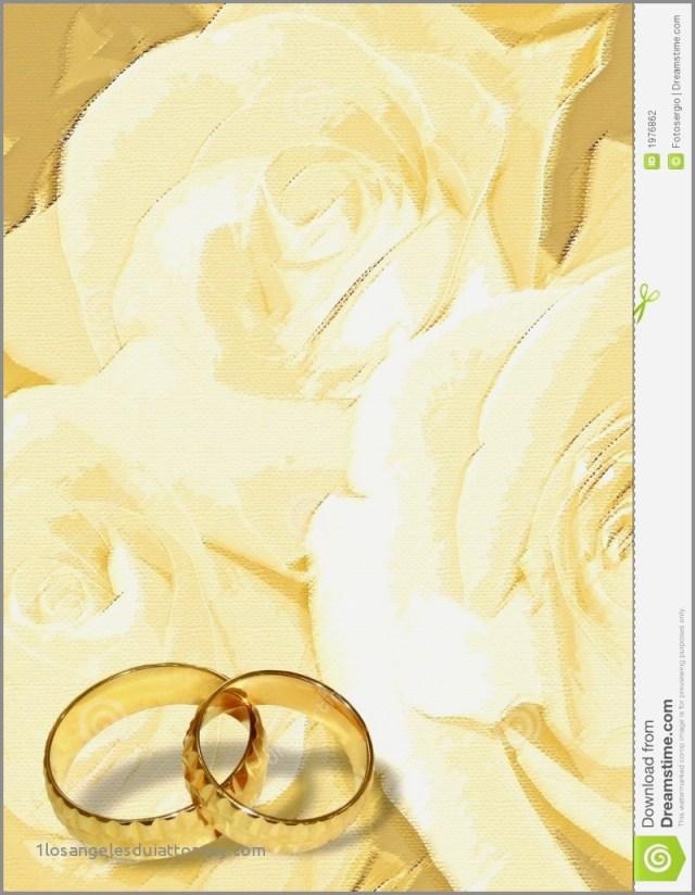 Plain Wedding Invitations Blank Wedding Invitations Throughout Blank Wedding Invitations With