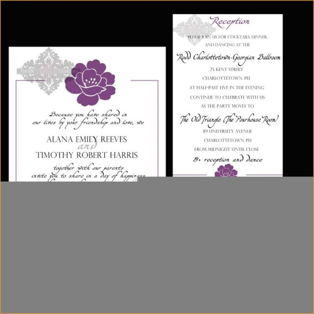 Post Wedding Brunch Invitations Fresh Day After Wedding Brunch Invitations Top Wedding Ideas