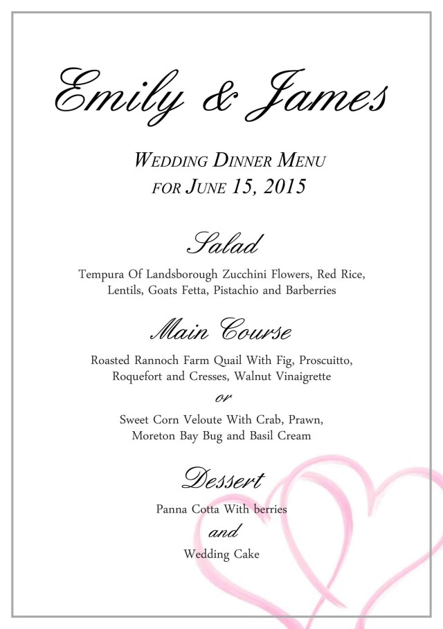 Post Wedding Brunch Invitations Post Wedding Brunch Invitation Wording New 605 Best Love Birds