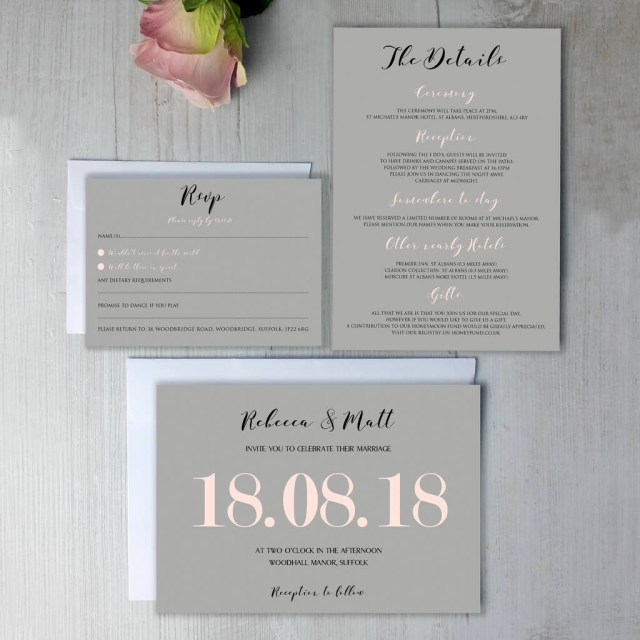 Post Wedding Brunch Invitations Wedding Breakfast Invitation Wording Luxury Day After Wedding Brunch