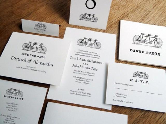 Printable Wedding Invitation Kits Wedding Ideas Printable Wedding Invitation Kits Grandioseparlor