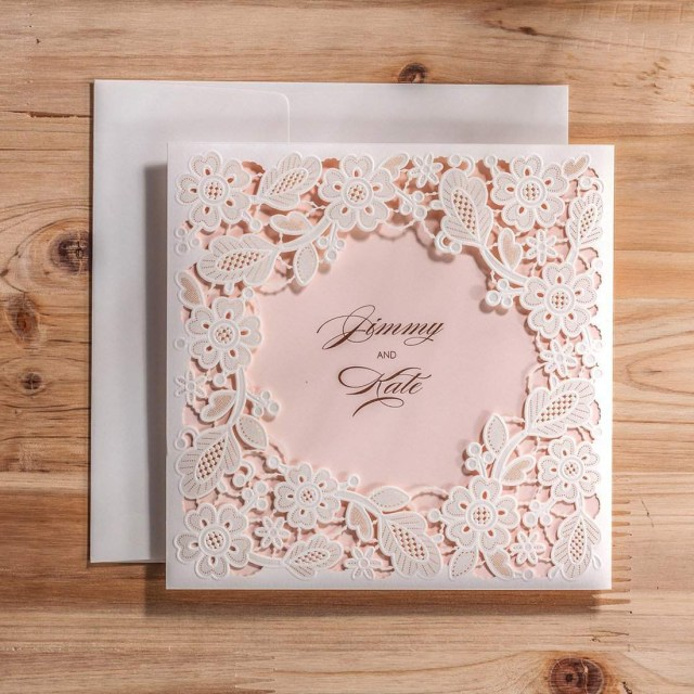 Printing Your Own Wedding Invitations Generous Print Yourself Wedding Invitations Gallery Invitation Fresh