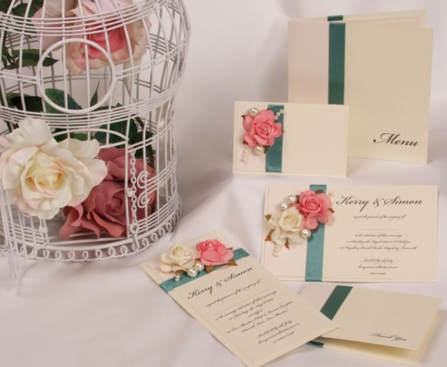 Printing Your Own Wedding Invitations How To Print Your Own Weddingnsn Kits Diy Templates Make Dreaded