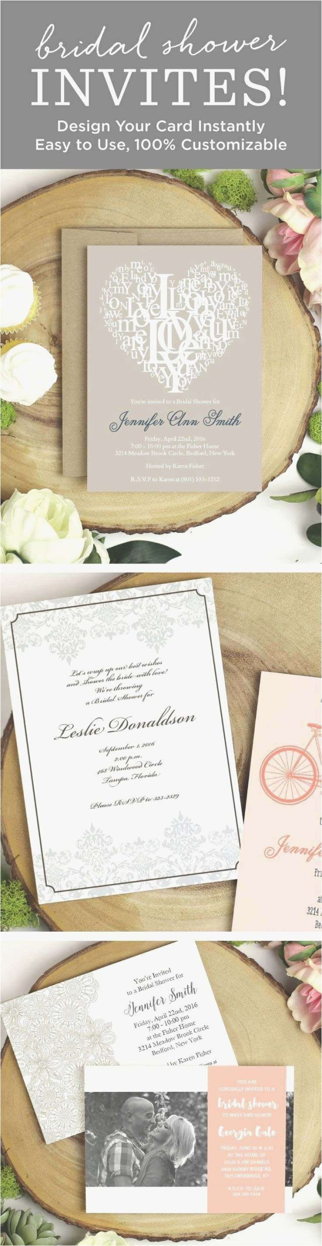 Printing Your Own Wedding Invitations Print Your Own Wedding Invitations Create Your Own Wedding