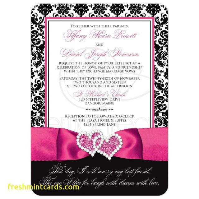 Purple And Silver Wedding Invitations Purple And Silver Wedding Invitations Lovely Wedding Invitation