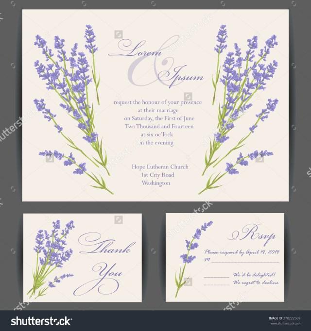 Purple Wedding Invitation Kits Orchid Wedding Invitation Kits Elegant 42 Unique Best Diy Wedding