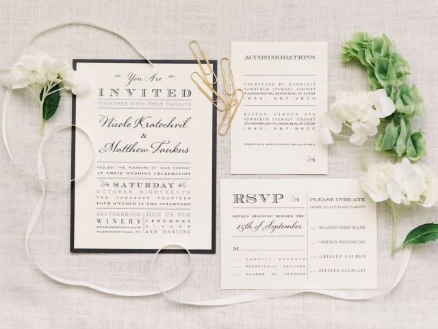 Purple Wedding Invitation Kits Purple Printable Wedding Invitation Kits Download Them Or Print