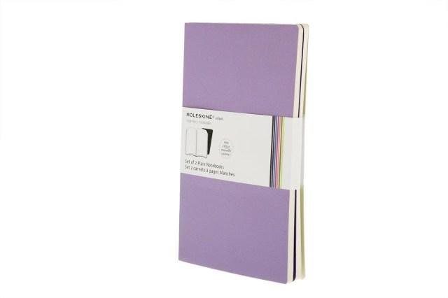 Purple Wedding Invitation Kits Purple Wedding Invitations Kits Fresh Amazon Moleskine Volant