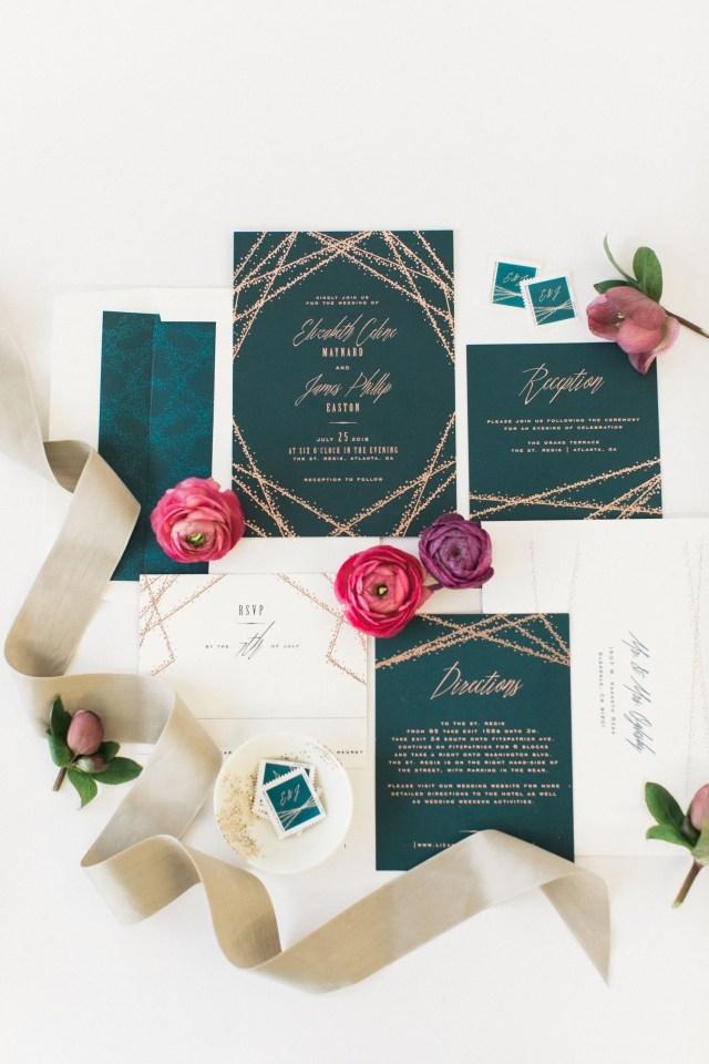 Purple Wedding Invitation Kits Purple Wedding Invitations Kits New Free Printable Wedding