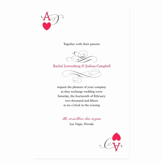 Reception Invitation Wording After Private Wedding Wedding Party Invite Wording Best Of Reception Invitation Wording
