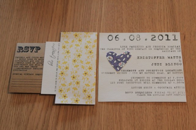 Rustic Chic Wedding Invitations Diy Watts Wedding Box Diy Rustic Wedding Invitations