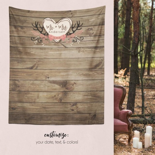 Rustic Engagement Party Ideas Rustic Wedding Backdrop Wedding Backdrop Rustic Wedding Decor