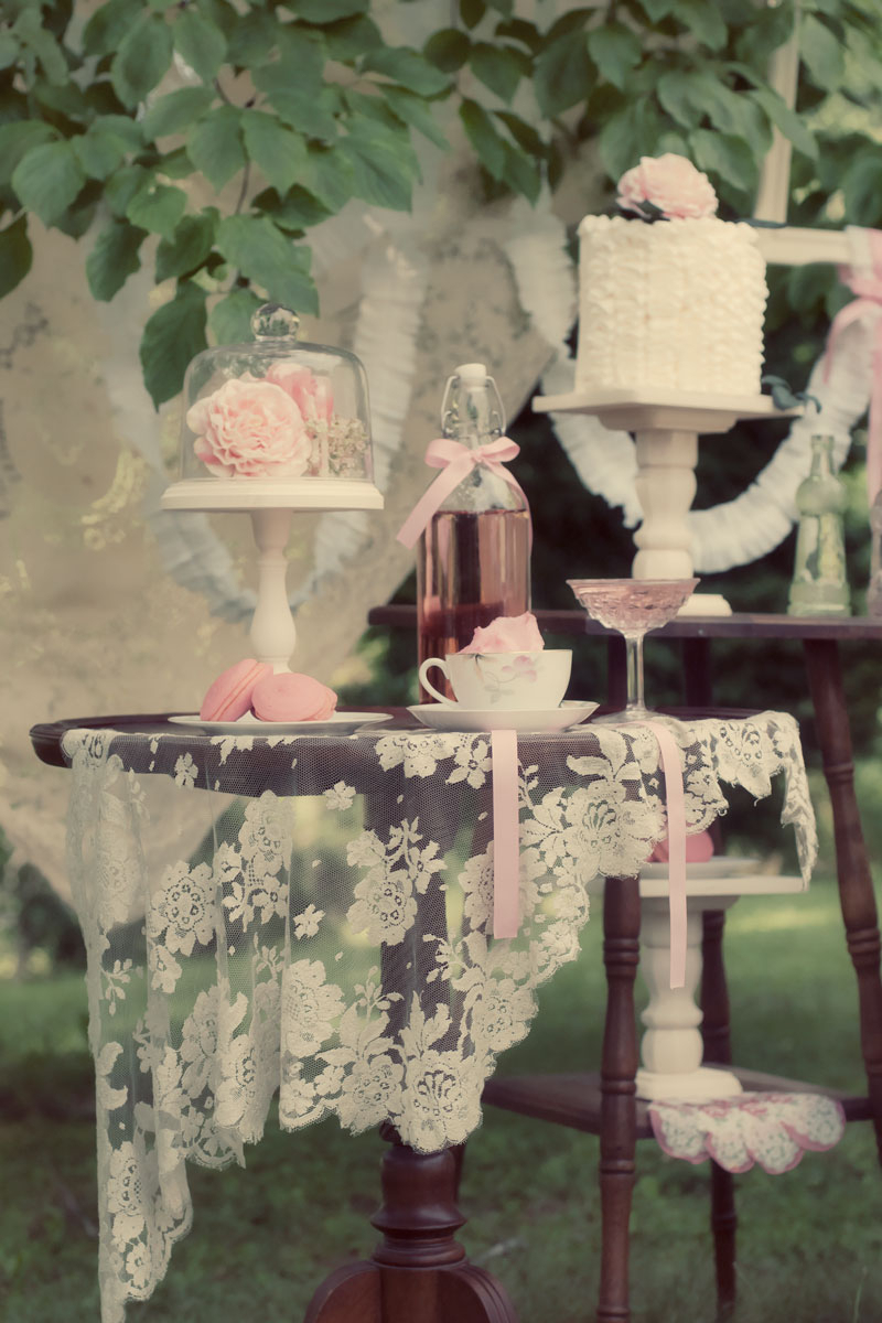 Rustic Engagement Party Ideas Shab Chic Tea Party Wedding 96 Rustic Chic Party Decor Garden