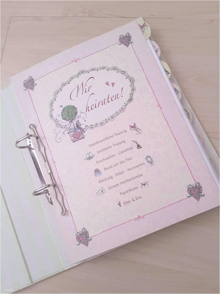 Rustic Lace Wedding Invitations Best Of Burlap Lace Wedding Invitations Wedding Theme Ideas