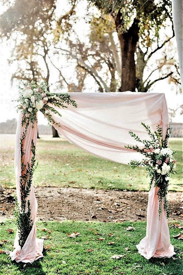 Rustic Wedding Altars Wedding Altar Design Resource Wedding Ceremony Altars Altars