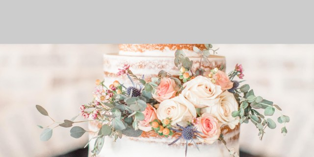 Rustic Wedding Colors Top 2019 Wedding Color Trends Spring Summer Fall Winter Truly