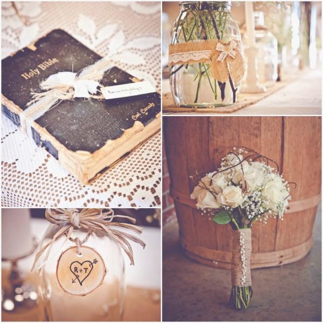 Rustic Wedding Decor Diy Cheap Rustic Wedding Decor Diy Country Wedding Decorations For Sale
