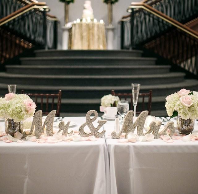 Rustic Wedding Decor Diy Decorations Beautiful Rustic Wedding Decor Diy Decorations Ideas